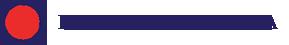 Logo PT GRASIA SENTOSA
